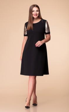 Dress Sale 1-1853