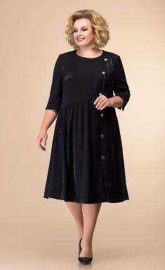Dress ROMANOVICH 1-1940-3