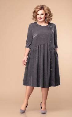 Dress ROMANOVICH 1-1940-2