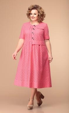 Dress ROMANOVICH 1-1951-2