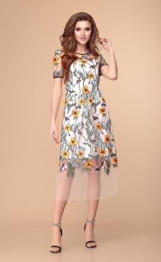 Dress Sale 1-1970