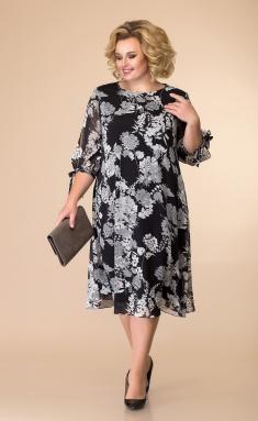 Dress ROMANOVICH 1-2043-1