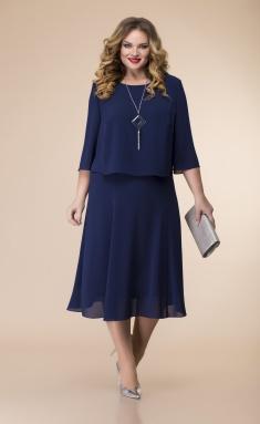 Dress ROMANOVICH 1-2066