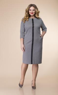 Dress ROMANOVICH 1-2068