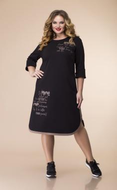 Dress ROMANOVICH 1-2069