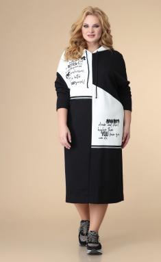 Dress ROMANOVICH 1-2076-1