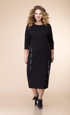 Dress ROMANOVICH 1-2083