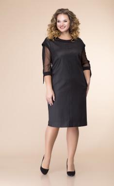 Dress ROMANOVICH 1-2085