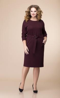 Dress ROMANOVICH 1-2089