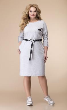 Dress ROMANOVICH 1-2098