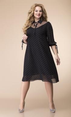 Dress ROMANOVICH 1-2100