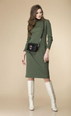Dress ROMANOVICH 1-2113