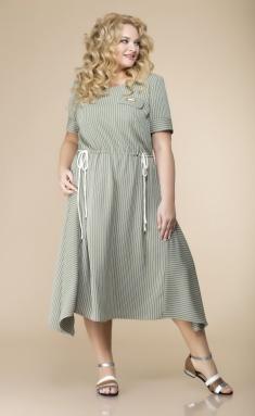 Dress ROMANOVICH 1-2127