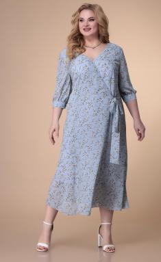 Dress ROMANOVICH 1-2140-1