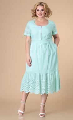 Dress Sale 1-2145-1