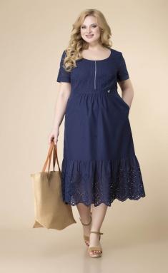 Dress ROMANOVICH 1-2145