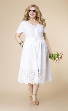 Dress ROMANOVICH 1-2146