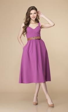 Dress ROMANOVICH 1-2149