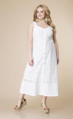 Dress ROMANOVICH 1-2150