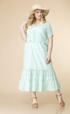 Dress ROMANOVICH 1-2156-1