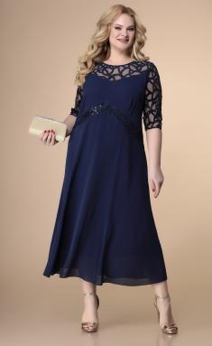 Dress ROMANOVICH 1-2165