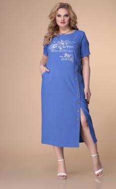 Dress ROMANOVICH 1-2172