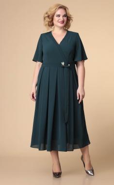 Dress ROMANOVICH 1-2187