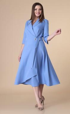 Dress ROMANOVICH 1-2192