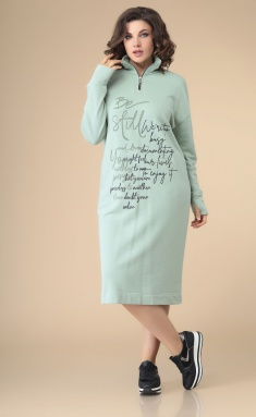 Dress ROMANOVICH 1-2205-2