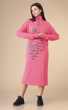 Dress ROMANOVICH 1-2205-1
