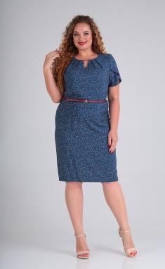 Dress Sovita 1-317