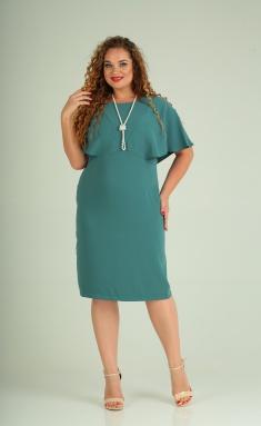 Dress Sovita 1-346/1