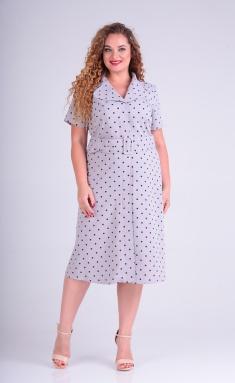 Dress Sovita 1-349/2