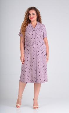 Dress Sovita 1-349/1