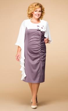 Dress ROMANOVICH 1-916-4