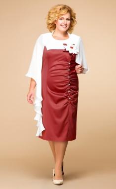 Dress ROMANOVICH 1-916-5