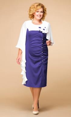 Dress ROMANOVICH 1-916-3