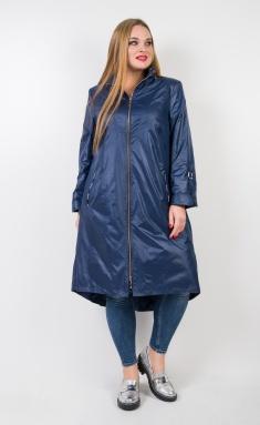 Raincoat Trikotex-Style M 10-20