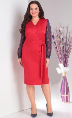 Dress MILANA M-100