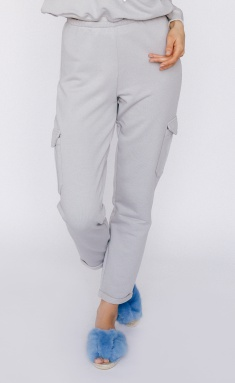 Trousers Viola Style 100002