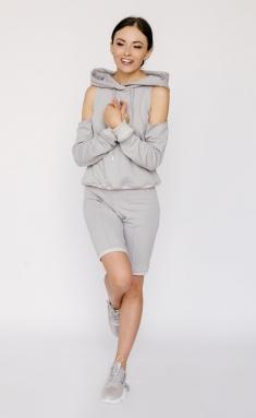 Shorts Viola Style 100003