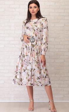 Dress Aira Style 10016