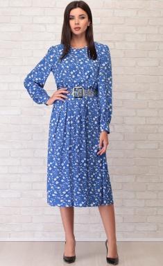 Dress Aira Style 10016-1