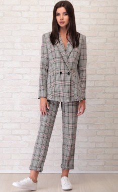 Suits & sets Aira Style 10017