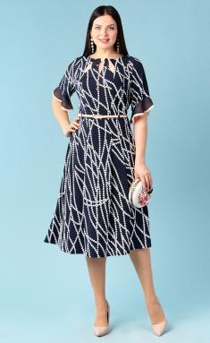 35b87ed2a1582 Белорусские платья | Интернет магазин белорусских платьев ...