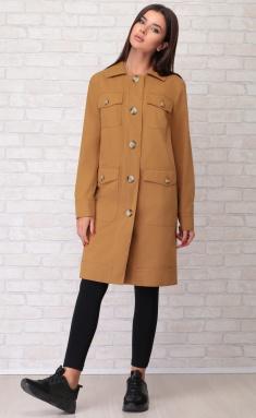 Raincoat Aira Style 10022