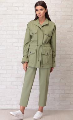 Jacket Aira Style 10025