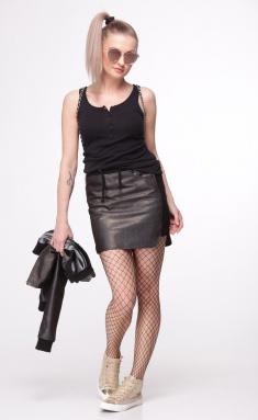 Skirt HIT 1002