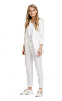 Suit Pirs 1004-8