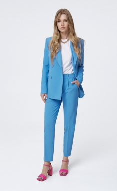 Suit Pirs 1004-9